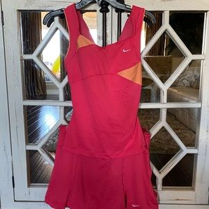 Nike tennis outfit🎾🎾🎾
